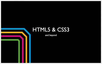 HTML5 features , uses , advantages and disadvantages