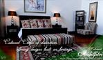 Nasim Carpet
